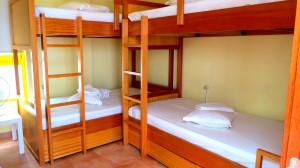 Surf-School-Teens-Camp-Lisbon-shared-room-boys