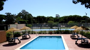Surf-School-Teens-Camp-Lisbon-Swimming-pool