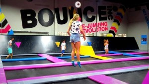 Surf-School-Teens-Camp-Lisbon-Bounce-Jump