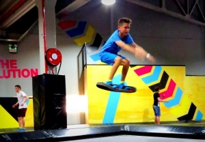 Surf-School-Teens-Camp-Lisbon-bounce