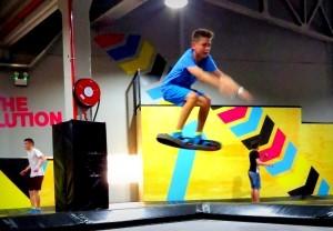 Surf-School-Teens-Camp-Lisbon-bounce