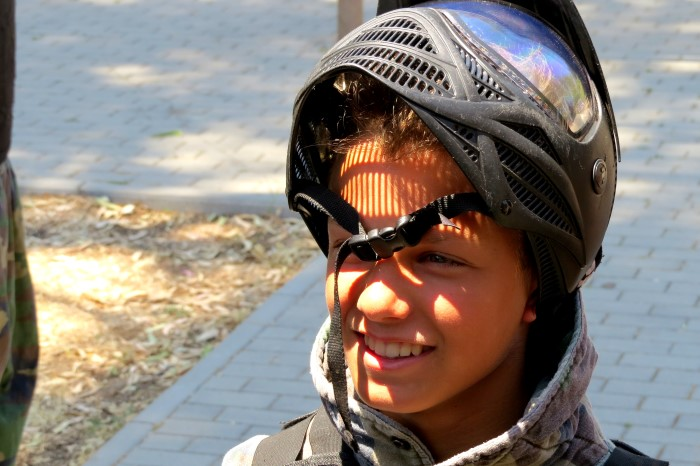 Surf-School-Teens-Camp-Lisbon-paintball