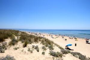 Surf-School-Teens-Camp-Lisbon-Caparica-Coast-beach