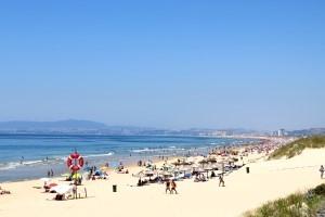 Surf-School-Teens-Camp-Lisbon-Costa-da-Caparica