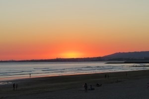 Surf-School-Teens-Camp-Lisbon-Sunset-Games