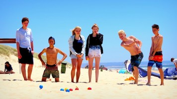 Surf-School-Teens-Camp-Lisbon-Petanca