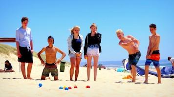 Surf-School-Teens-Camp-Lisbon-Petanca