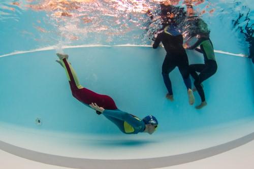 Surf-School-Teens-Camp-Lisbon-Apneia-exhibition