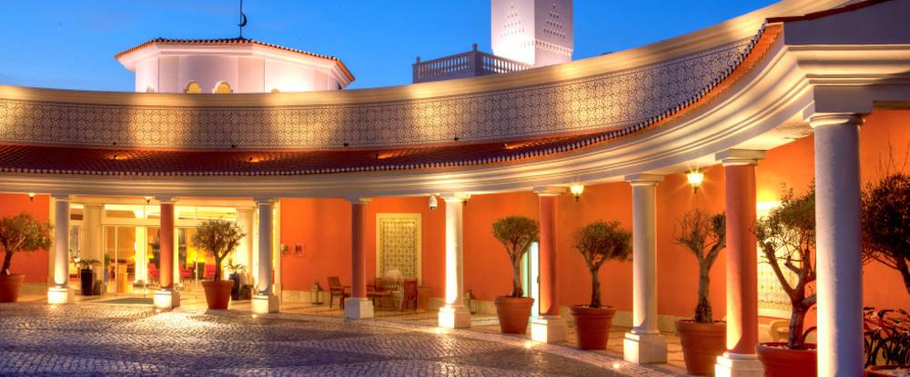 Location Villa Peniche Portugal