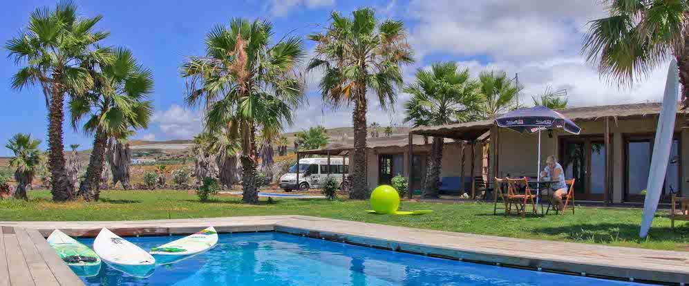 pool-tenerife
