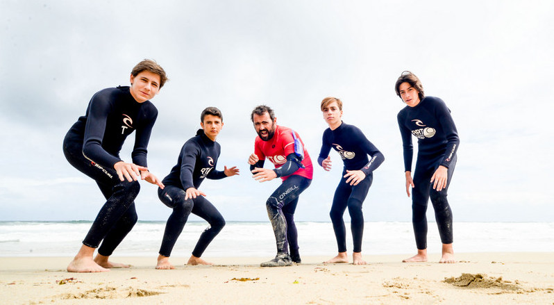 ready-for-surf-galicia-teens-surf-camp