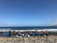 session-surf-tenerife-camp