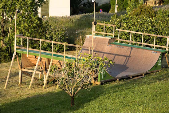 skate-ramp-bilbao-teens-surf-camp-2