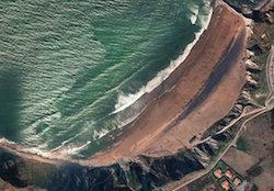 sky-view-sopelana-bilbao-teens-surf-camp
