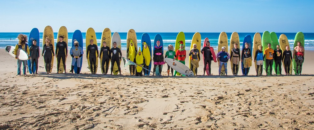 surf-camp-algarve