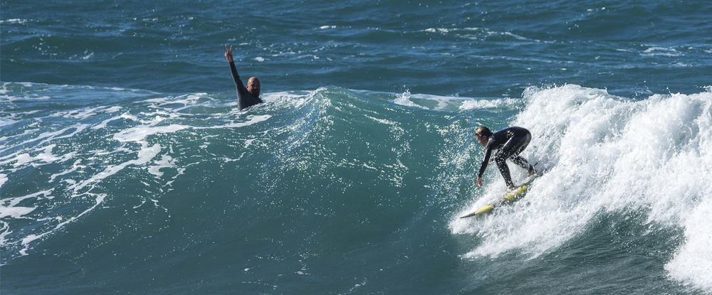 Lagos_Surf_Camp_Improving_the_skills
