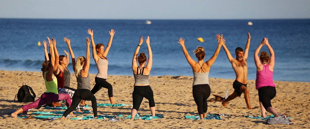 yoga-surf-camp-lagos