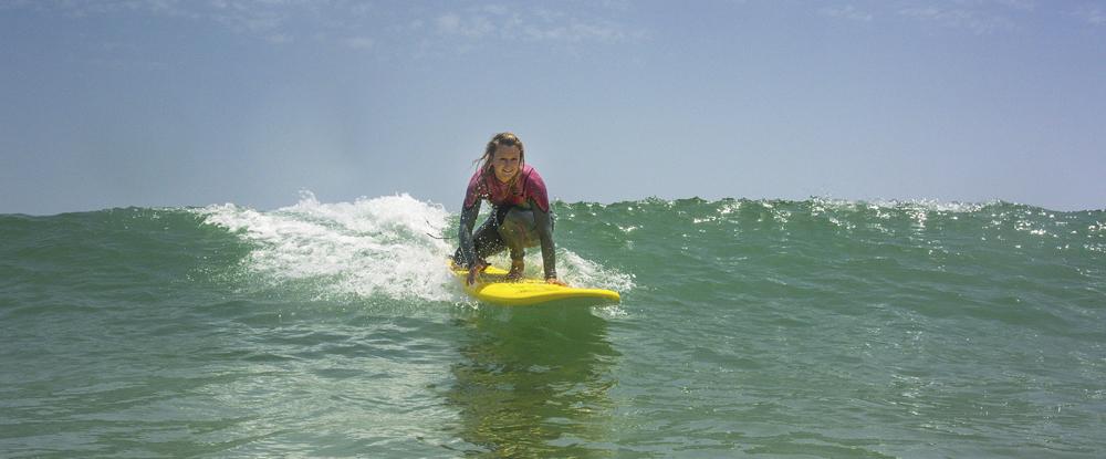 Lagos_Surf_Camp_Drop