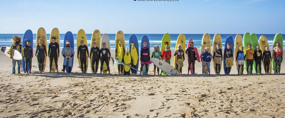 Lagos_surf_camp