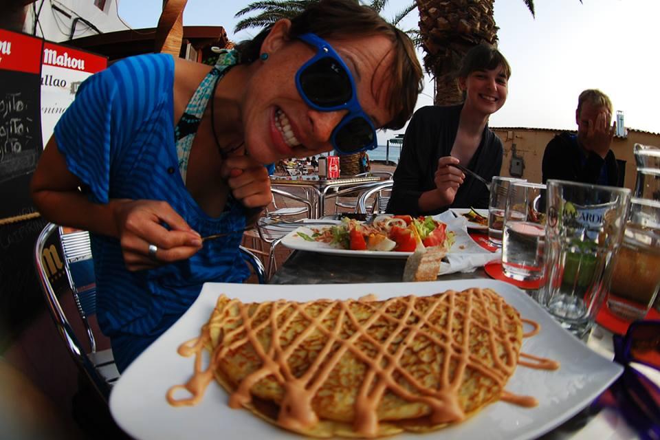 sotavento-surf-food