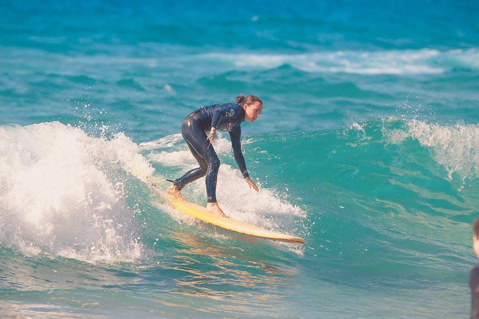 sotavento-surf-guest-surf