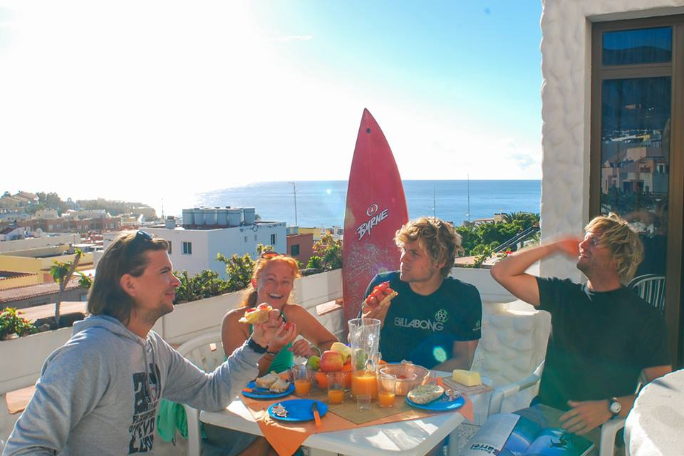 sotavento-surf-guest