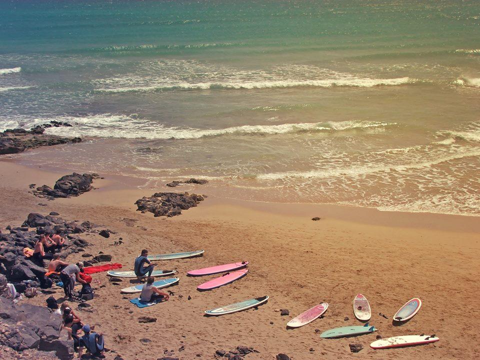 sotavento-surf-lessons