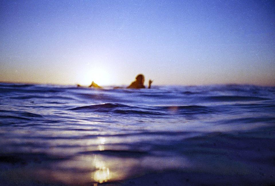 sotavento-surf-sunset