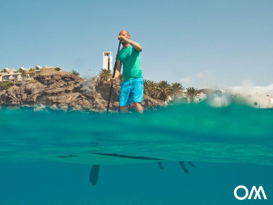 sotavento-surf-sup