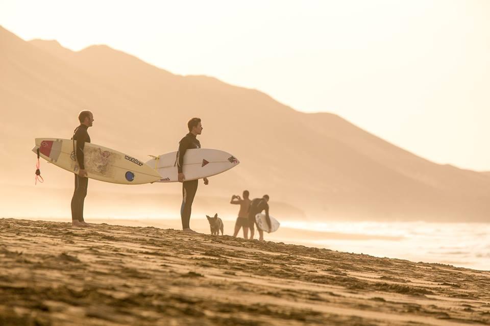 sotavento-surf-surfers