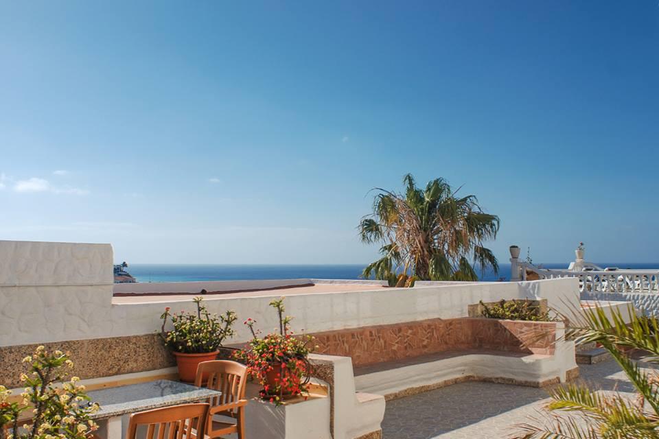 sotavento-surf-terrace