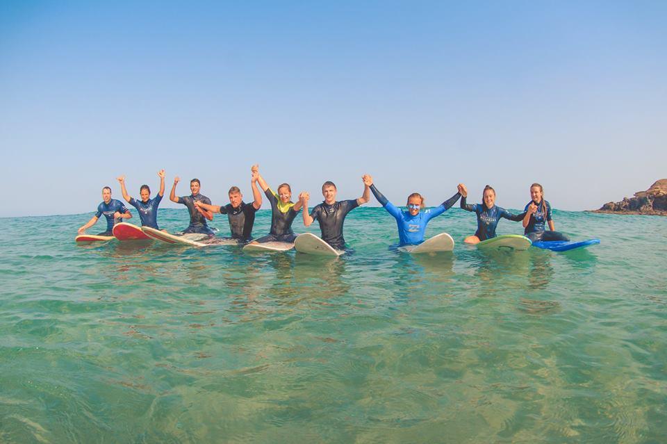 sotavento-surf-water