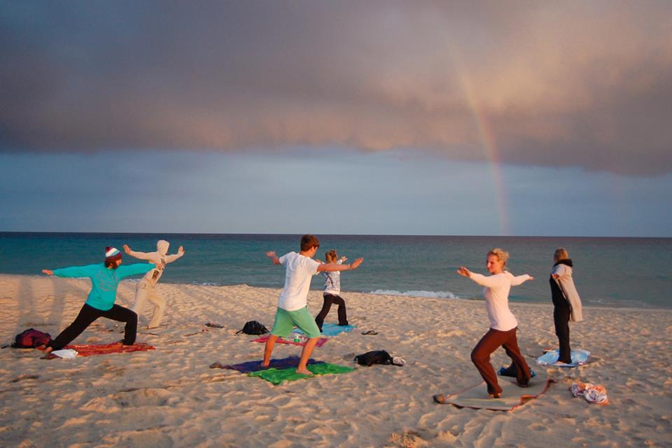 sotavento-surf-yoga