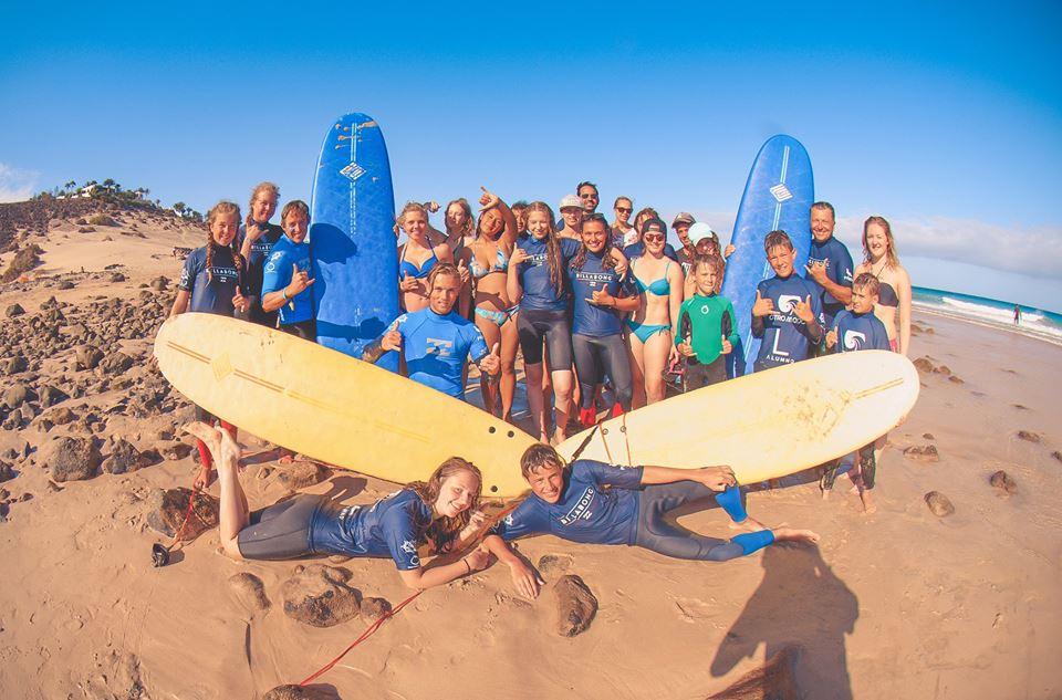 sotavento-surfguets