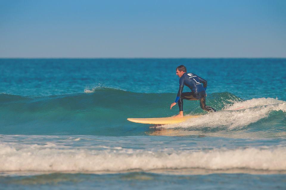 sotavento-surflessons