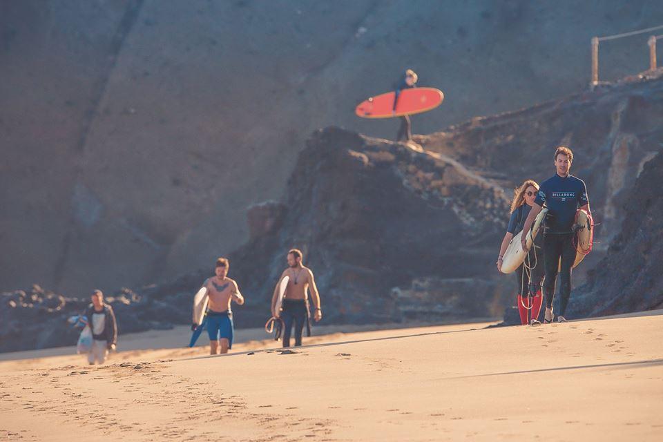 sotavento-surflessons-prepare