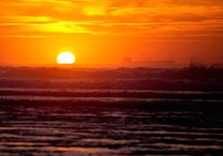sunset-bilbao-teens-surf-camp
