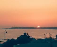 sunset-conil