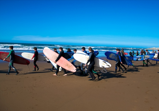 surf-class-bilbao-teens-surf-camp-2
