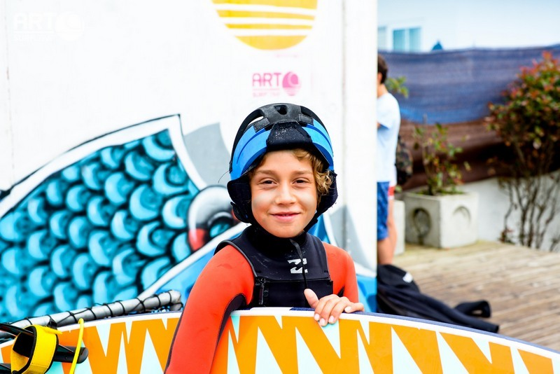 surf-for-all-levels-galicia-teens-surf-camp