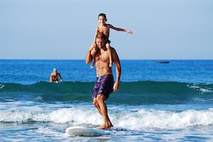 surf-gallery-fuerteventura-center-12