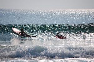 surf-gallery-fuerteventura-center-3