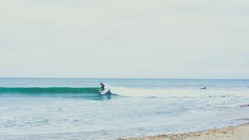 surf-gallery-fuerteventura-center-7