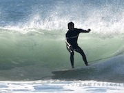 Lisbon surf camp casicais - Surf guided tour lisbon