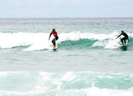 surf-instructor-teaching-galicia-teens-surf-camp