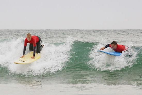 surf-lesson-algarve-kitesurf-school-1