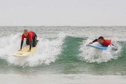 surf-lesson-algarve-kitesurf-school