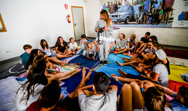 surf-photography-galicia-teens-surf-camp