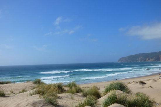 surf-spot-algarve-kitesurf-camp-1