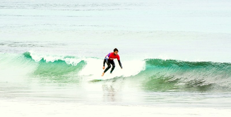 surfing-advanced-galicia-teens-surf-camp